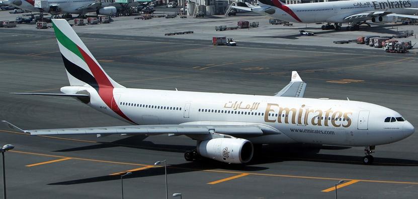 Tunis suspend les vols d'Emirates après une mesure ciblant les Tunisiennes