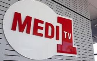 Une chaîne dans l'impasse  : Le syndicat des professionnels de Medi1TV tire la sonnette d'alarme
