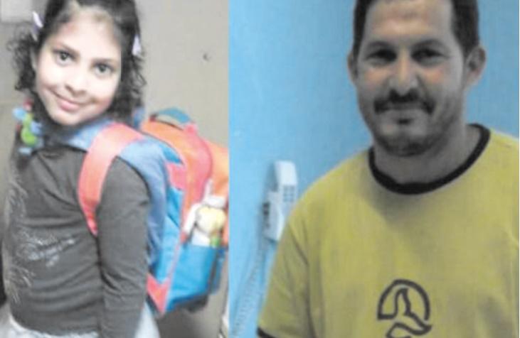 La direction du Polisario kidnappe une fillette malade
