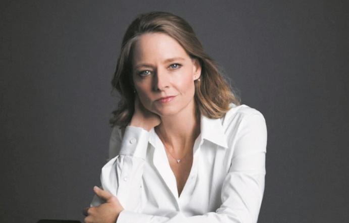 Jodie Foster : Les studios font de mauvais films pour plaire aux masses et aux actionnaires