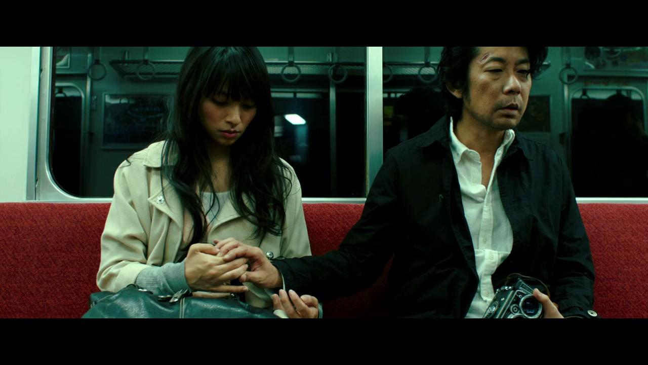 """""""Vers la  lumière"""",  un film  humaniste et poétique"""