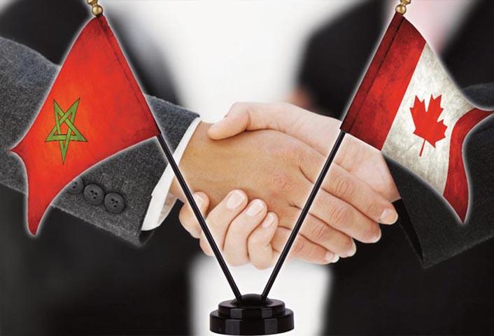 Des relations bilatérales exemplaires