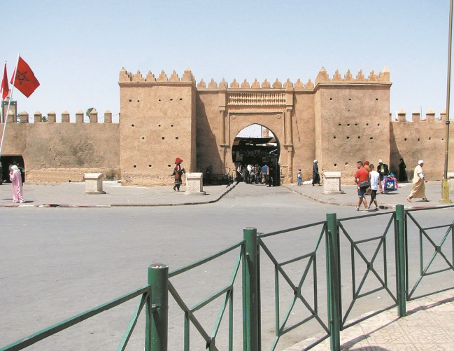 123 certificats négatifs délivrés à Oujda en décembre dernier