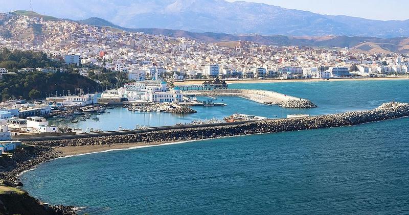 M'diq abritera en avril le 6ème Forum international des médinas