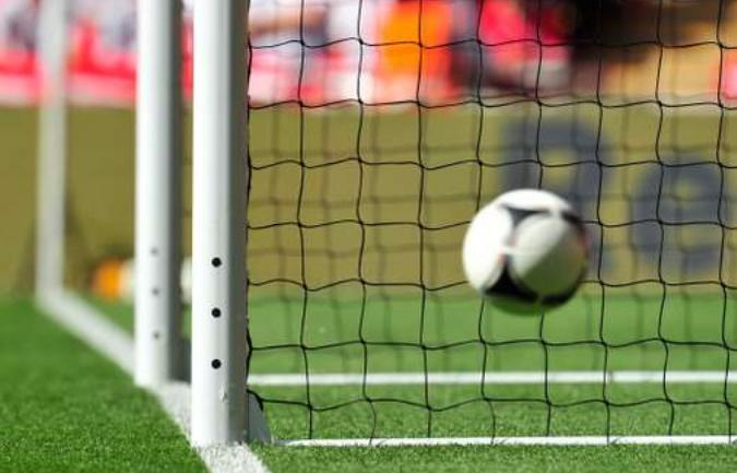 """La LFP suspend la """"goal-line technology"""""""
