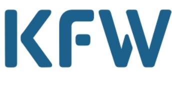 KFW s'enquiert de l'état  d'avancement du projet d'aménagement hydro-agricole du périmètre Ksob