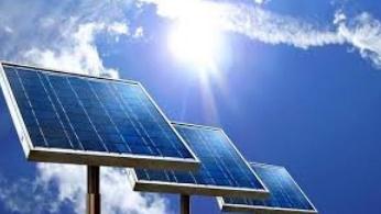 Projet maroco-émirati pour le raccordement de plus de 19.000 foyers ruraux en énergie solaire