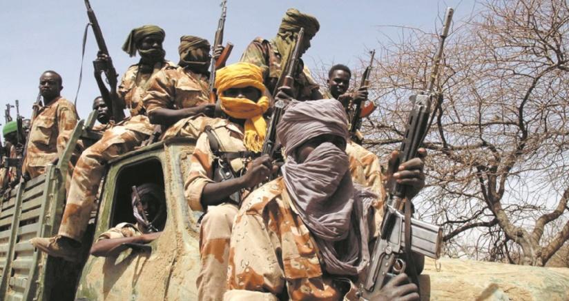 L'Afrique est-elle condamnée à rester instable ?