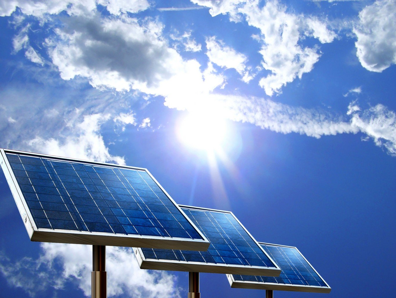 """""""Photovoltaïca"""" fait escale à Marrakech"""