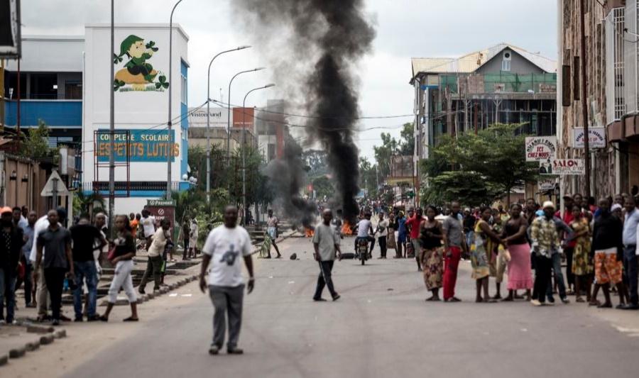L'ONU appelée à mieux protéger ses Casques bleus en RDC