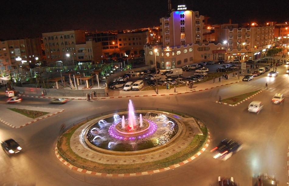 Une hypothétique rencontre entre le Maroc et le Polisario en vue Pour pas grand-chose
