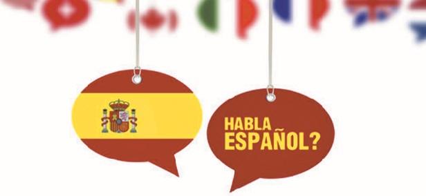 Les Espagnols lancent un programme pour promouvoir davantage leur langue dans le monde