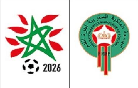 Les atouts du Maroc pour organiser la Coupe du monde 2026 soulignés devant l'Assemblée parlementaire du Conseil de l'Europe