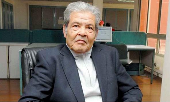 Décès de Moulay Ahmed Iraqi : Condoléances du Bureau politique