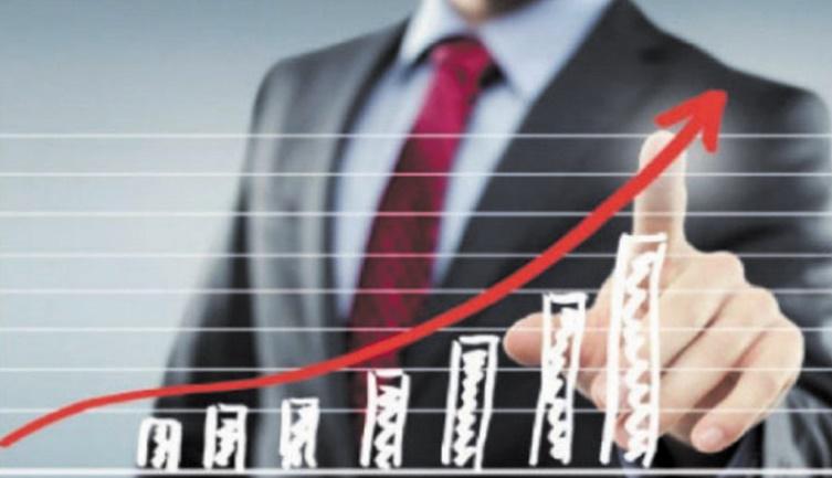 Le CMC anticipe une croissance du PIB de 3,3%