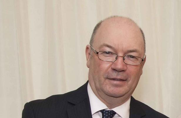 Alistair Burt : Le Royaume-Uni qualifie de sérieuse la démarche marocaine pour la résolution du conflit du Sahara