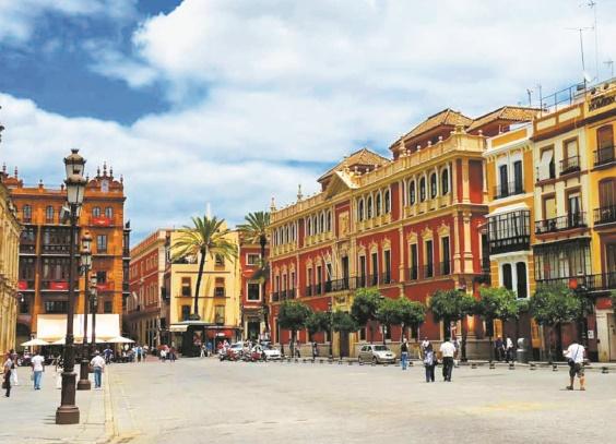 Des entreprises andalouses s'informent des modalités d'implantation au Maroc