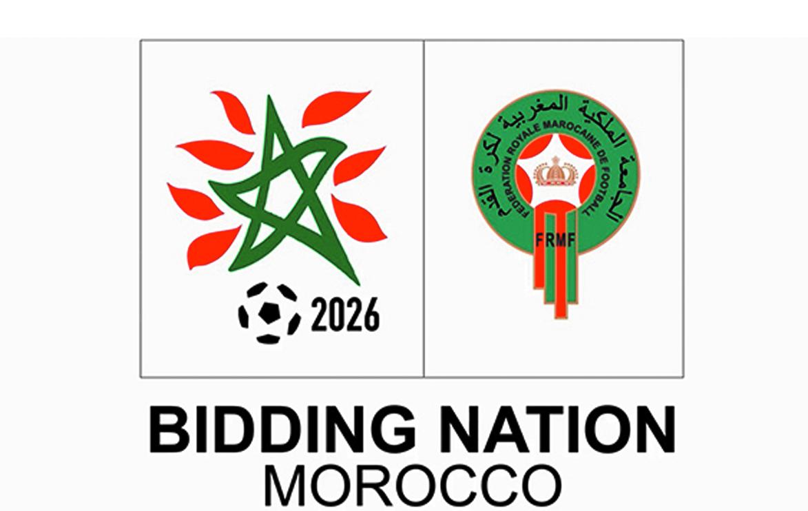 """Mondial 2026: La Fédération arabe de la culture sportive réaffirme son soutien """"total"""" à la candidature du Maroc"""