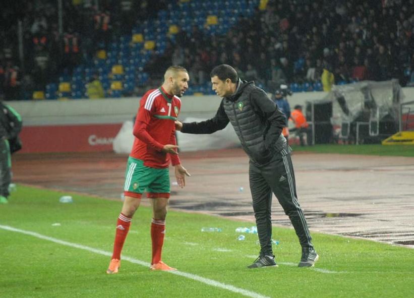 Coaching gagnant