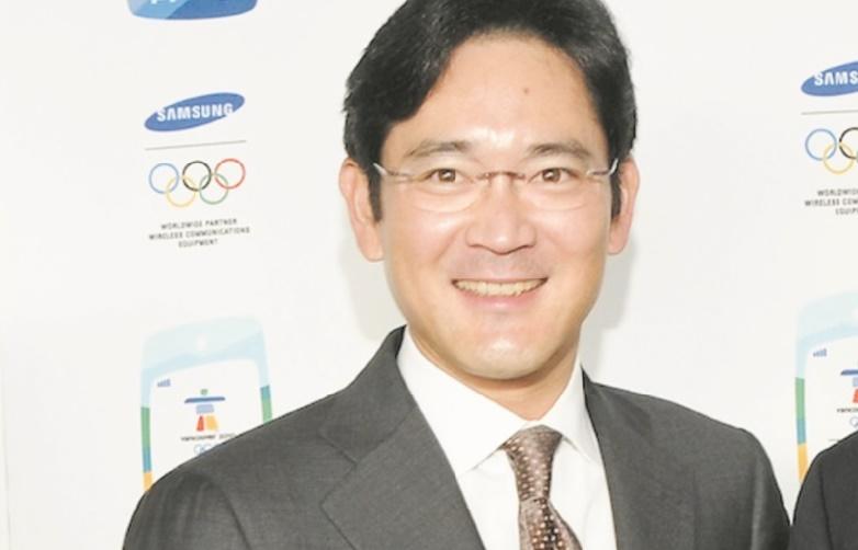 Lee Jae-Yong, héritier de Samsung et d'une tradition de clémence judiciaire