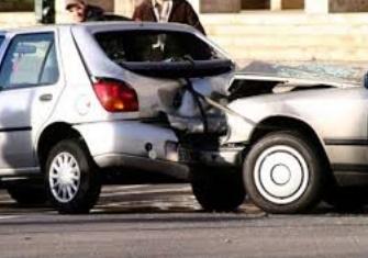 14 morts et 1.469 blessés dans des accidents de la circulation en périmètre urbain