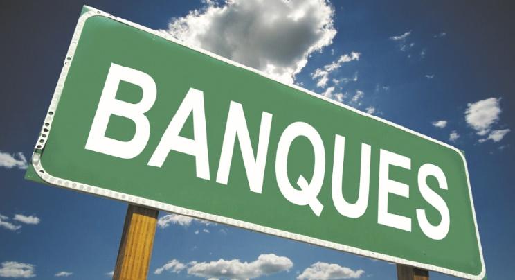 La situation des créances doit interpeller les banques marocaines