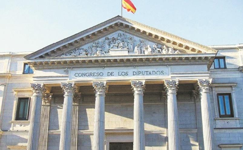 N'en déplaise à Podemos  : Le Maroc est en droit de gérer son territoire et ses ressources comme bon lui semble, rappelle Alfonso Dastis