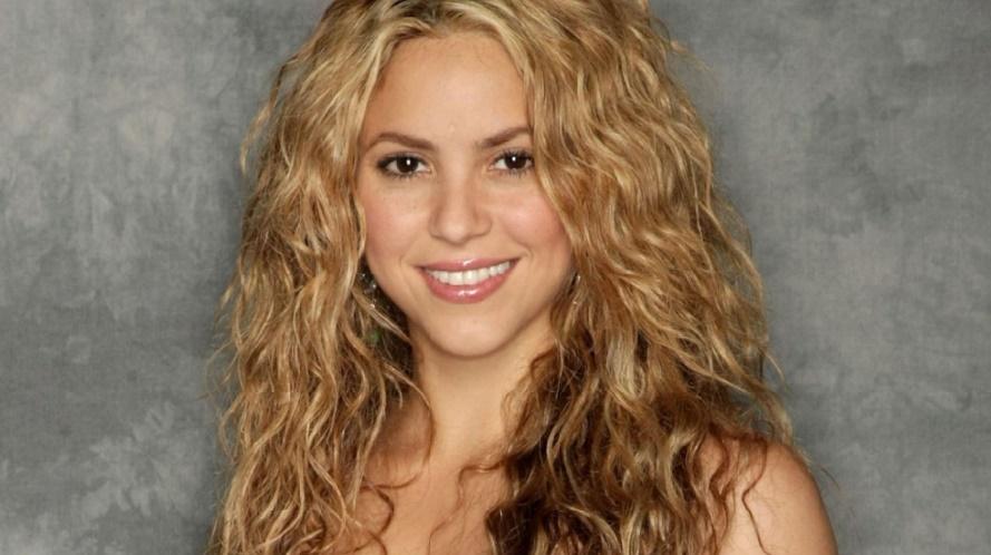 Shakira rassure ses fans