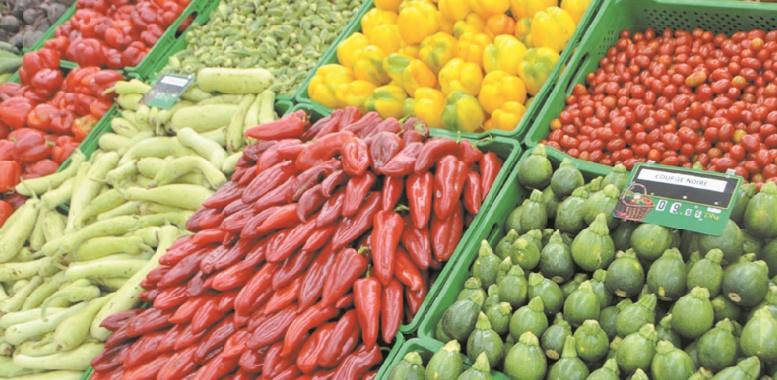 Fruit Logistica, un important débouché pour l'exportation des fruits et légumes marocains vers l'Europe