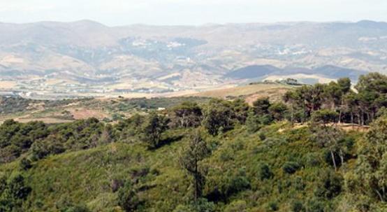 L'Alliance internationale pour les objectifs du développement durable étend son réseau au Maroc