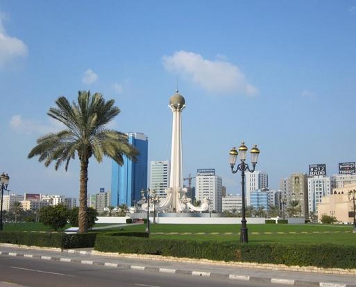 Mort par asphyxie de trois MRE à Charjah