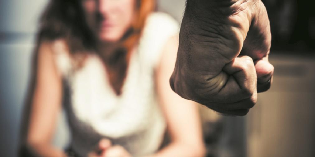 Aura-t-on sonné le glas des violences faites à la femme ? C'est pas demain la veille