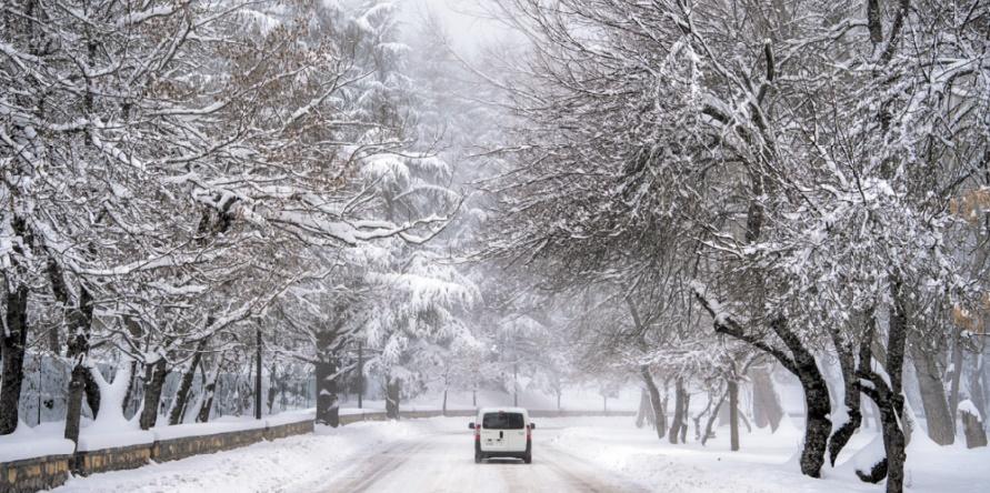 Grande mobilisation pour atténuer les effets de la vague de froid
