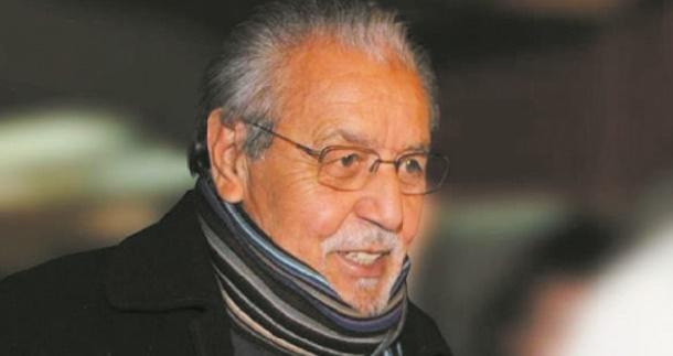 Le SIEL rend un hommage posthume à Hassan Al Joundi, modèle de l'intellectuel engagé en faveur des causes de la nation