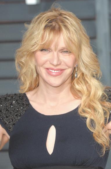 Les stars fauchées : Courtney Love