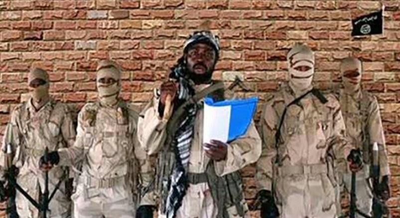 La majorité de membres présumés de Boko Haram libérés au Nigeria
