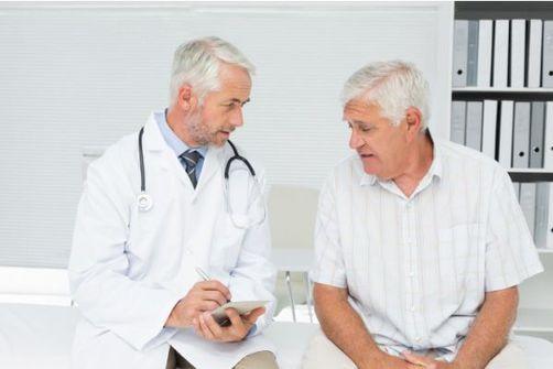 Les nouvelles thérapies des cancers de la prostate