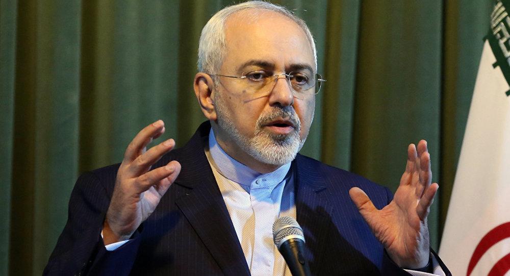 L'Iran évoque une éventuelle sortie de l'accord nucléaire