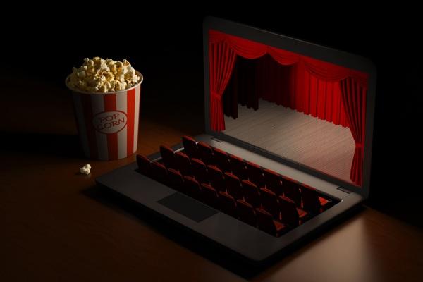 La France poursuit sa lutte contre le streaming illégal