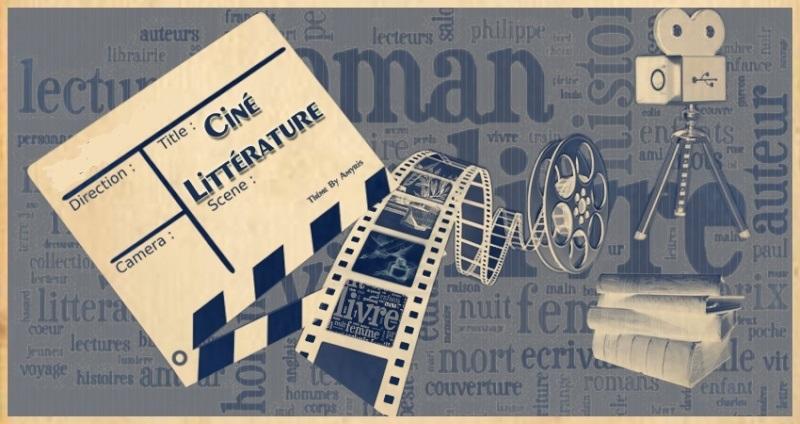 Appel à l'ouverture sur la littérature  marocaine dans les productions télévisées
