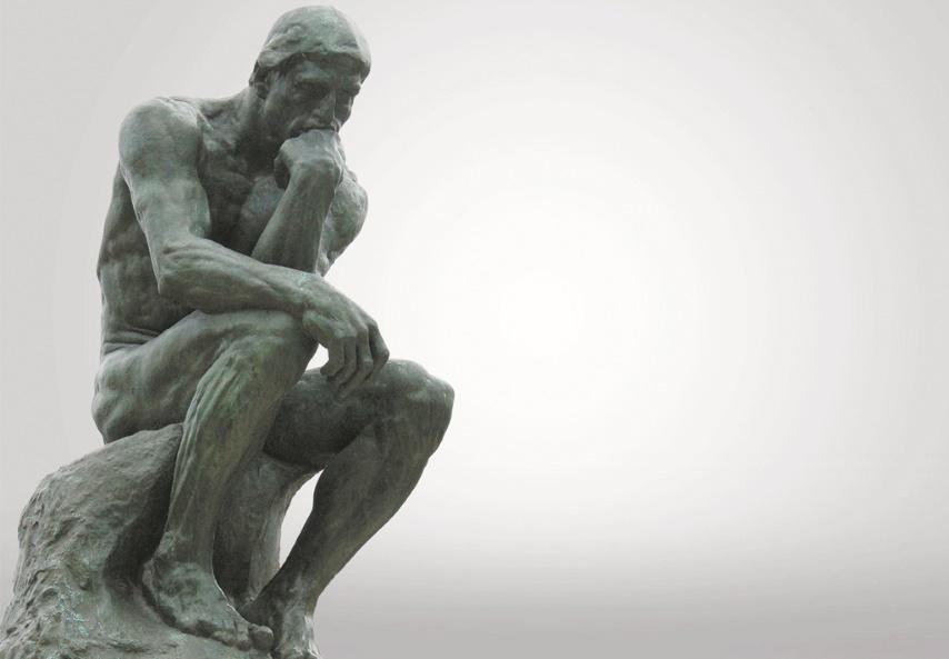 Les anti-philo ont la peau dure : C'est faire abstraction de la raison que de chercher à éradiquer l'amour de la sagesse