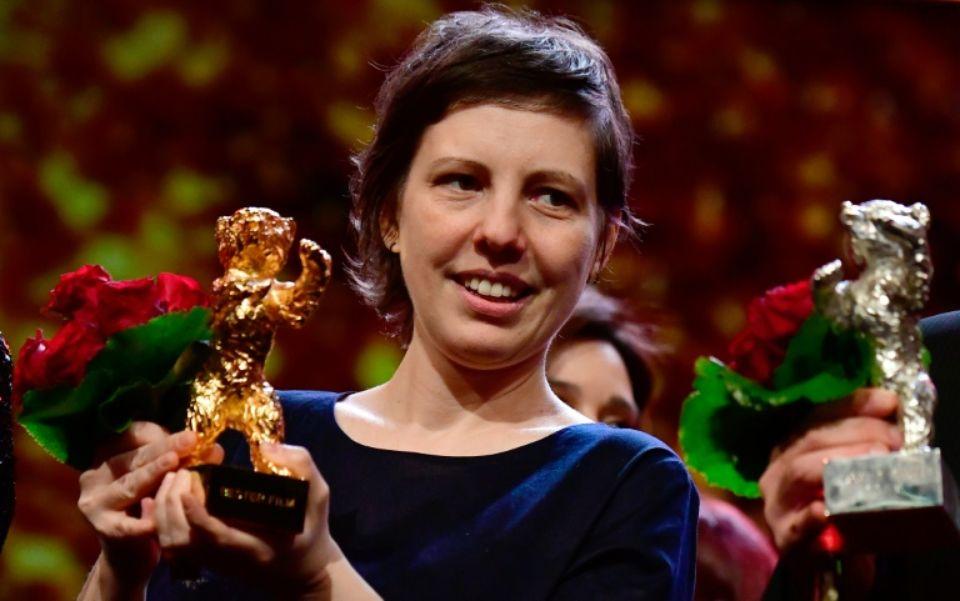 La Berlinale sacre les femmes en pleine vague #MeToo