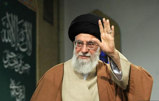 L'Iran se tourne vers l'Est : Un signe d'impatience vis-à-vis de l'Occident