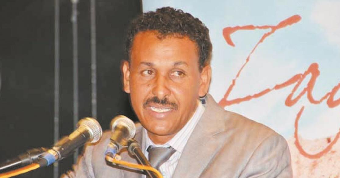 Ahmed Chahid : Le Forum international des oasis vise l'aboutissement à une vision de développement intégré