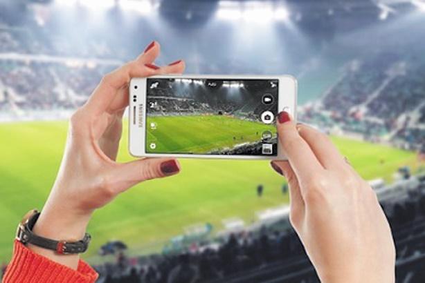 Avec les nouvelles technologies, le football veut offrir toujours plus
