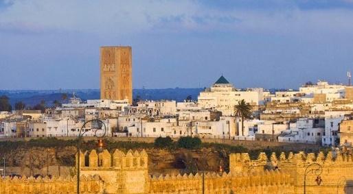 Le patrimoine authentique et millénaire du Maroc célébré aux Emirats arabes-unis