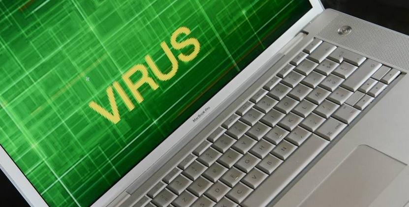 La cybercriminalité coûte 600 milliards de dollars par an