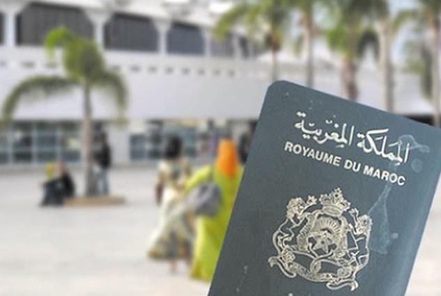 Plus de 33.000 bénéficiaires de la transmission de la nationalité marocaine par la mère