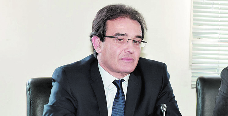 Abdelkrim Benatiq : Le capital humain du Maroc à l'étranger doit être intégré au projet sociétal de développement