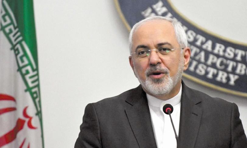 Un échec de l'accord nucléaire iranien serait une grande perte selon l'AIEA